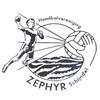 Logo Handbalvereniging Zephyr