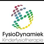 Logo FysioDynamiek