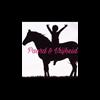 Logo Paard en Vrijheid