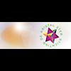 Logo Stichting De Kristal Ster