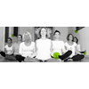 Logo Yogapraktijk PUUR