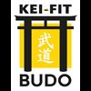 Logo Kei-Fit Budo