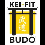 Kei-Fit Budo