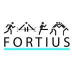 Logo AV Fortius