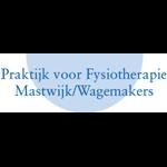 Praktijk voor Fysiotherapie Mastwijk/Wagemakers
