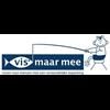 Logo Stichting Vis Maar Mee