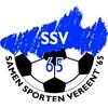 Logo SSV'65