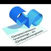 Logo Stichting het GVO