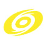 Logo ASC Hilversum Hurricanes