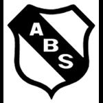 Logo ABS Bathmen