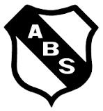 ABS Bathmen logo print