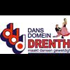 Logo Dans Domein Drenth