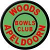 Logo BC Woods