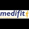 Logo Medifit Oss