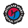 Logo Ketelaar Sport