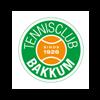 Logo TC Bakkum