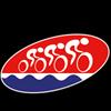 Logo FRTC Almere
