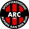 Logo SV ARC