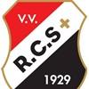 Logo RCS+