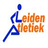 Logo Leiden Atletiek