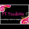 Logo PT You & Me