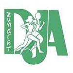 D.J.A.
