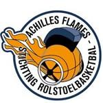 Achilles Flames
