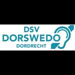 DSV Dorswedo