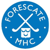 Logo MHC Forescate