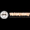 Logo The Funky Monkey