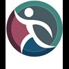 Logo Action 2 Move