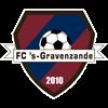 Logo FC 's-Gravenzande