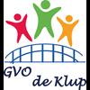Logo GVO de Klup