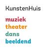Logo Inclusiedans Kunstenhuis De Bilt-Zeist
