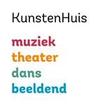 Inclusiedans Kunstenhuis De Bilt-Zeist