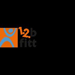1.2.B Fitt  logo print