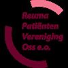 Logo RPV Oss
