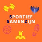 Logo Sportief Samenzijn
