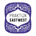 Praktijk Eastwest