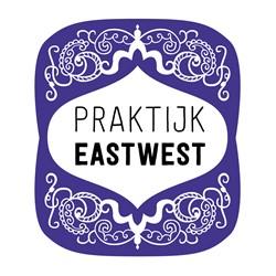Praktijk Eastwest logo print