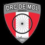 Logo Wielervereniging DRC de Mol