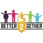 Logo Better2Gether