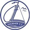 Logo Thorner Zeilclub