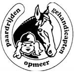 Vereniging Paardrijden Gehandicapten Opmeer (VPG)