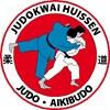 Logo Judokwai Huissen / Bemmel