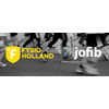 Logo FysioHolland-JOFIB BV