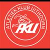 Logo Atletiek Klub Uithoorn