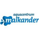 Logo Aquacentrum Malkander