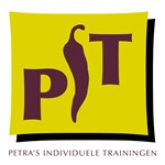 Logo PIT-SPORTIEF