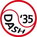 D.L.T.C. Dash'35